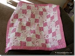 LauraRichard-pink-white-satin-baby12